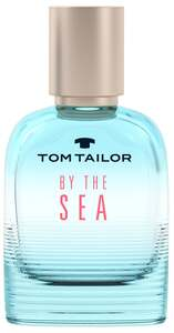 T. Tailor By the sea for her, EdT 30 ml