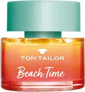 T. Tailor Beach Time for her, EdT 30 ml