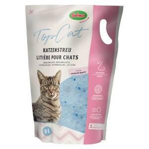 Bubimax Top-Cat Katzenstreu