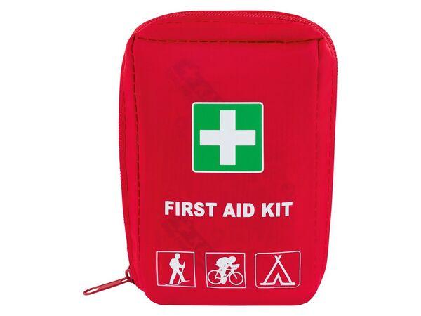 SENSIPLAST® Erste-Hilfe-Set, 38-teilig