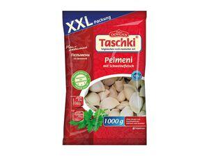 Taschki Pelmeni XXL
