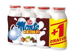 Zott Monte Drink XXL