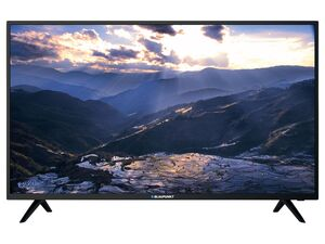 Android Smart-TV »BA40F4132LEB«, 40 Zoll, Full HD