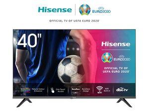 Hisense A5600F