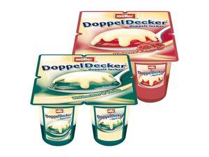 Müller Doppeldecker