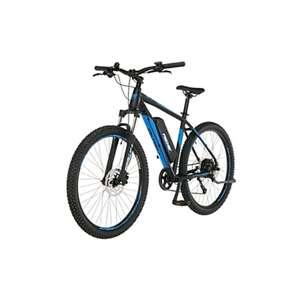 Fischer e-bike MTB He 27,5 Montis 2.0 557 48 sw