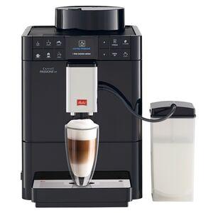 Melitta® Kaffeevollautomat Caffeo® Passione®  OneTouch