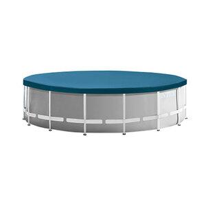 Pool-Set Prism Frame (Rondo)1