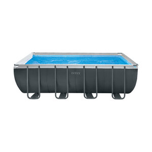 Frame Pool-Set Ultra Quadra XTR® 1