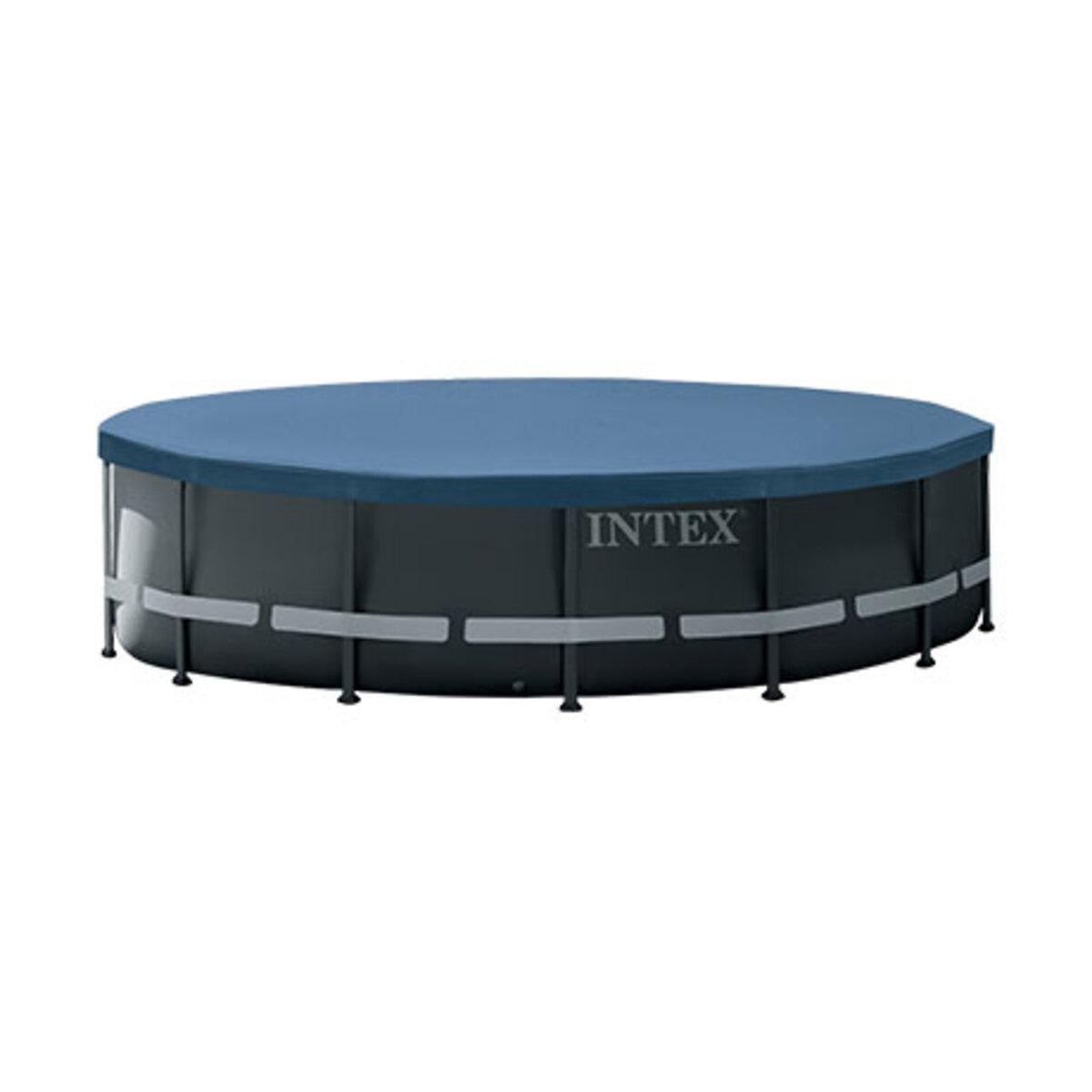 Bild 1 von Frame Pool-Set Ultra Rondo XTR® 1