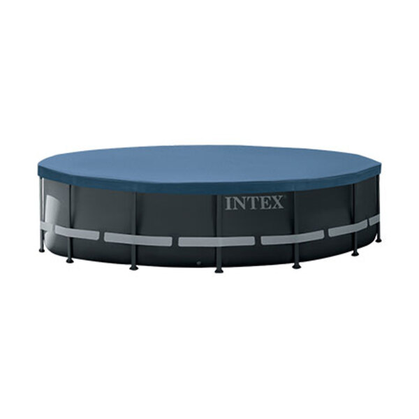 Frame Pool-Set Ultra Rondo XTR® 1
