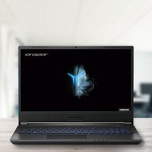 Core Gaming Notebook MEDION® ERAZER®  P156091