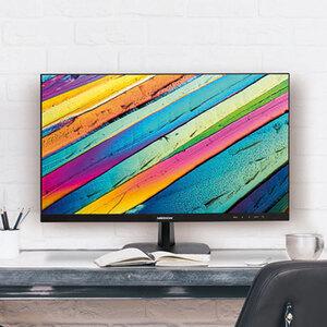 """68,6cm (27"""") Full HD Monitor MEDION® AKOYA®  P527271"""