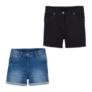 UP2FASHION     Jeans Shorts