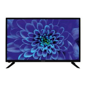 MEDION LIFE     E13298 (MD 31032) HD TV
