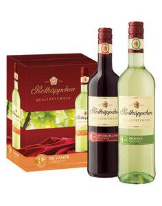 Rotkäppchen Wein