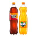 Bild 1 von Fanta / Sprite / mezzo mix