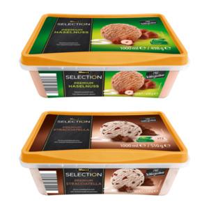 MUCCI     Premium-Eisschale
