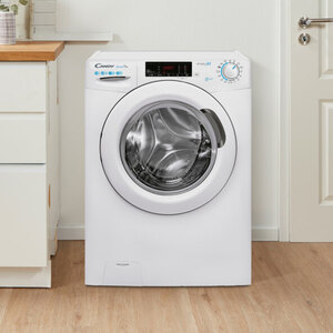 Waschmaschine CSO 14105TE/1-S