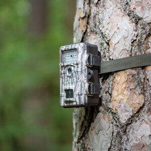 Wildkamera Profi-Set WK 4 HDW, Full-HD