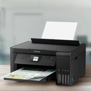 Drucker EcoTank ET-2750