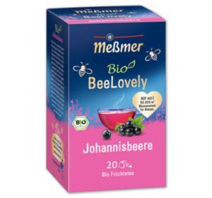 MEßMER Bio BeeLovely