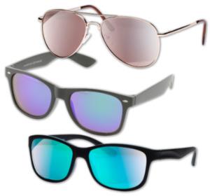 MAUI SPORTS Sonnenbrille