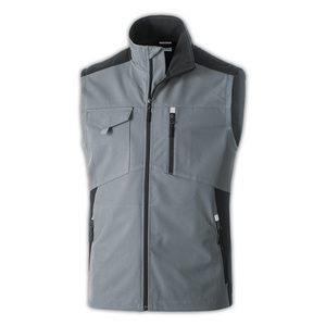 Toptex Pro Arbeits-Softshell-Weste