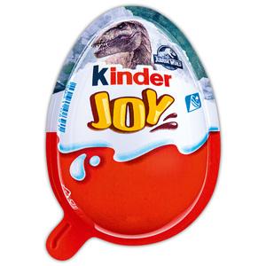 Kinder Joy Überraschungs-Ei