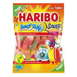 HARIBO Fruchtgummi 200 g