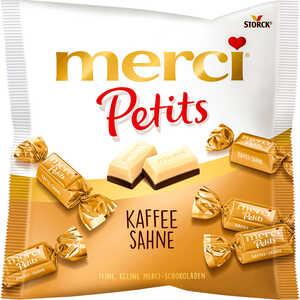 MERCI  Petits