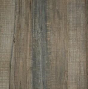 TrendLine Feinsteinzeug Ambiente Wood 60 x 60 cm, Stärke 20 mm, Abr. 4, rektifiziert
