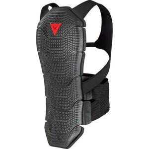 Manis D1 Umschnall-Rückenprotektor Rückenlänge mittel