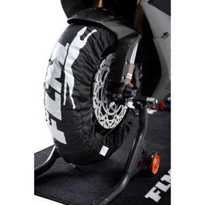 FLM Reifenwärmer