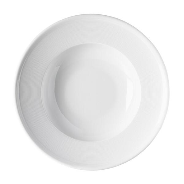 Thomas Pastateller keramik porzellan  11400-800001-15321  Weiß