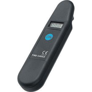 BGS Luftdruckprüfer Digital