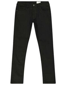 Herren Tapered Fit Jeans mit Stretch-Anteil