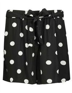 Damen Shorts - Viskose