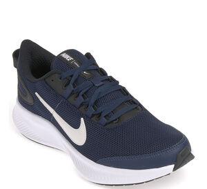 Nike Sneaker - RUN ALL DAY