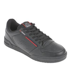 Kappa Sneaker - MARABU