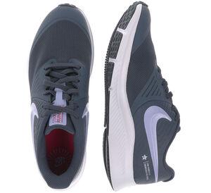 Nike Sneaker - STAR RUNNER (Gr. 36-40)