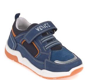 Venice Sneaker (Gr. 25-30)