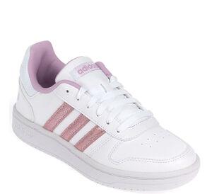 Adidas Sneaker - HOOPS (Gr. 36-38 2/3)
