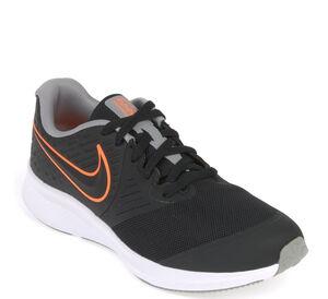 Nike Sneaker - STARRUNNER (Gr. 36-40)