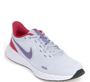 Nike Sneaker - REVOLUTION 5 (Gr. 36-40)