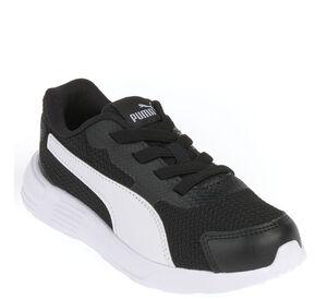 Puma Sneaker - TAPER (Gr. 28-35)