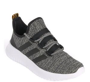 Adidas Sneaker - KAPTIR (Gr. 36-39)