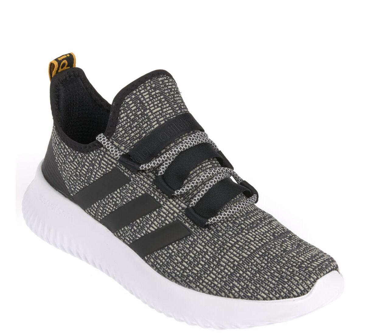 Bild 1 von Adidas Sneaker - KAPTIR (Gr. 36-39)