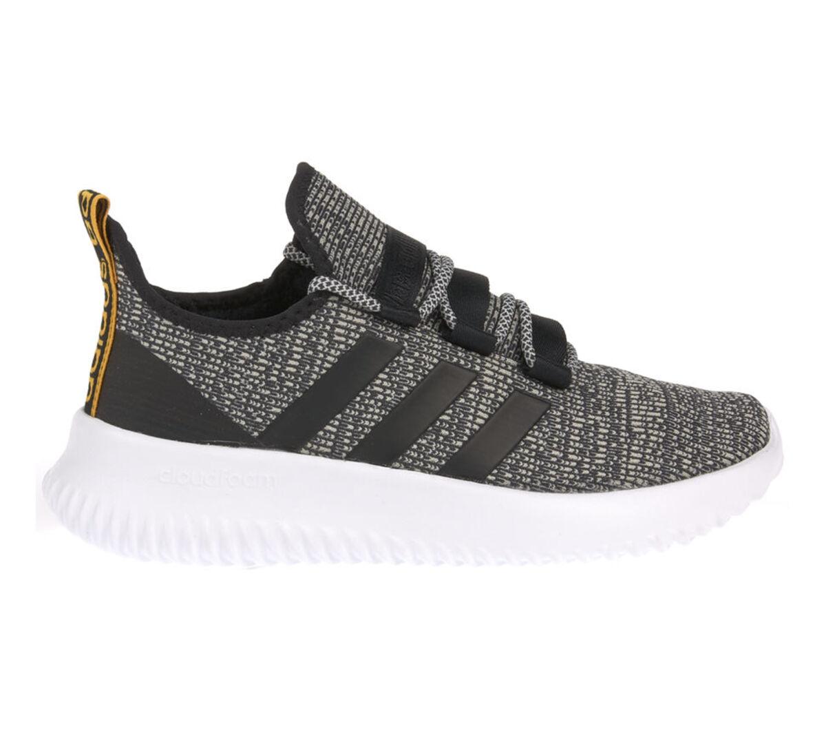 Bild 3 von Adidas Sneaker - KAPTIR (Gr. 36-39)