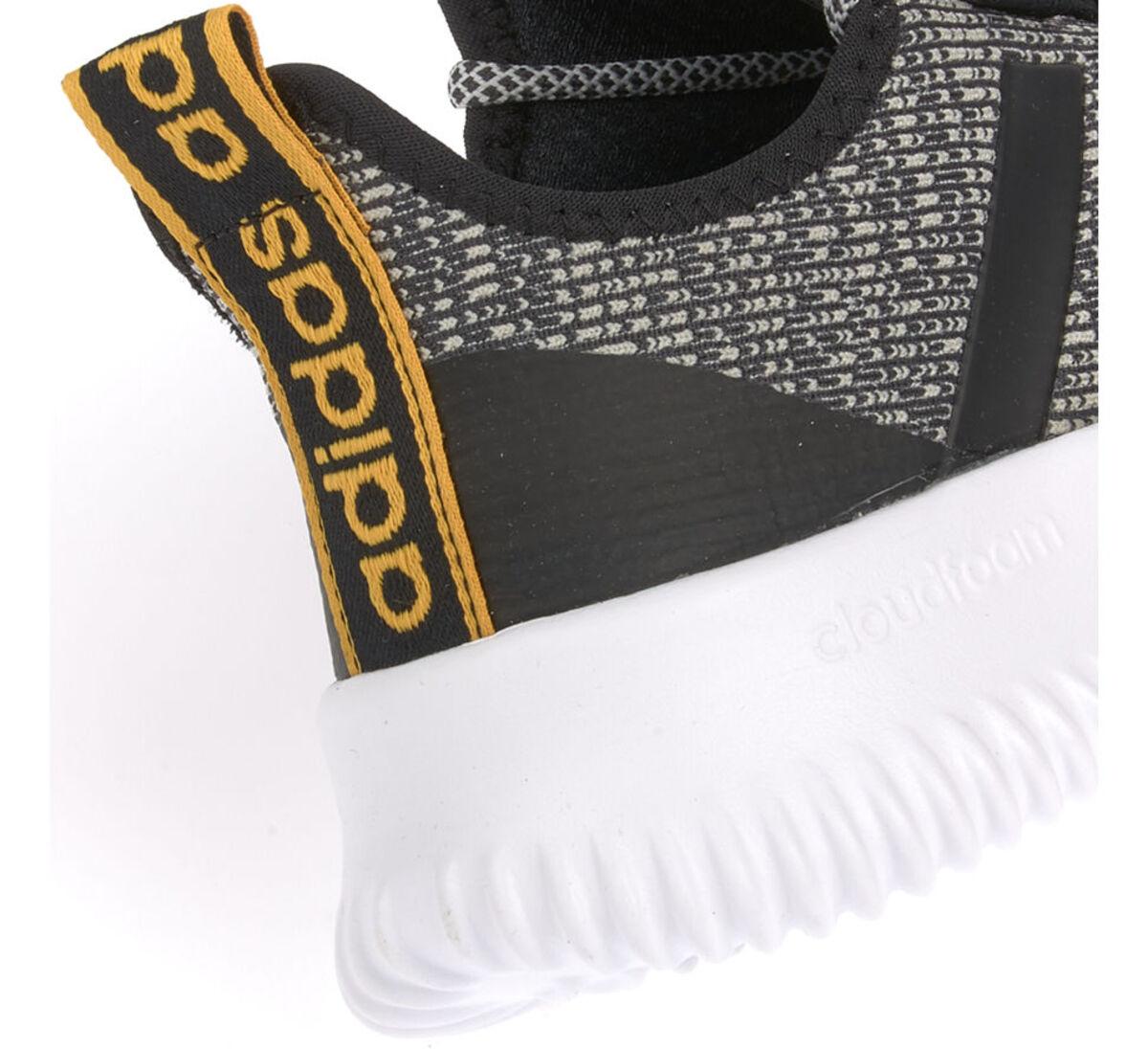 Bild 4 von Adidas Sneaker - KAPTIR (Gr. 36-39)